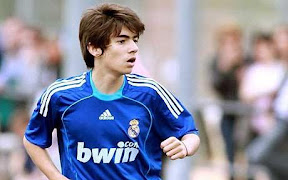 enzo-fernandez-is-the-next-zidane-youtube-video