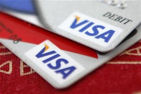 apply-for-a-visa-credit-card-and-online-applications