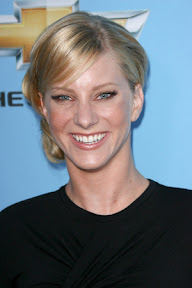 glee-heather-morris-went-from-beyonce-knowles