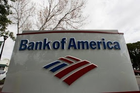 bank-of-america-bofa-delays-foreclosures-in-23-states