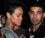 rihanna-ft-drake-what's-my-name-lyrics-and-youtube-video