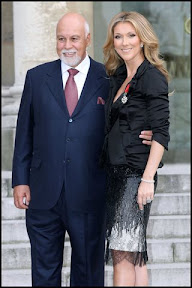 celine-dion-pregnant-photo-she-not-arranging-babies-birth-on-specific-date