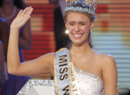 american-alexandria-mills-wins-miss-world-2010-takes-pageant-crown