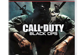 call-of-duty-black-ops-plot-and-voice-cast