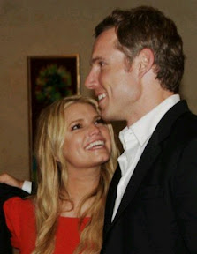 jessica-simpson-engaged-to-her-boyfriend-eric-johnson