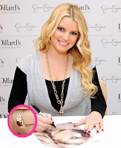 jessica-simpson-engagement-ring-photos-and-pictures-gallery