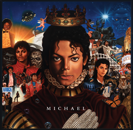 michael-jackson-michael-album-tracklist-and-release-date