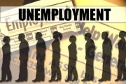 unemployment-extension-2010-tier-5-99ers-denied-benefits-congress