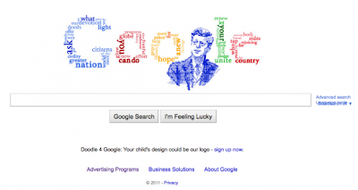 john-f-kennedy-inaugural-address-50th-anniversary-google-doodle