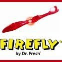 drfresh.com