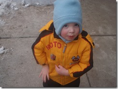 feb 2010 084