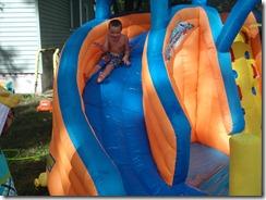 slide 009