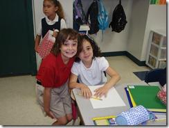 school days 005