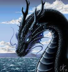 To The Dragons Reborn Cover