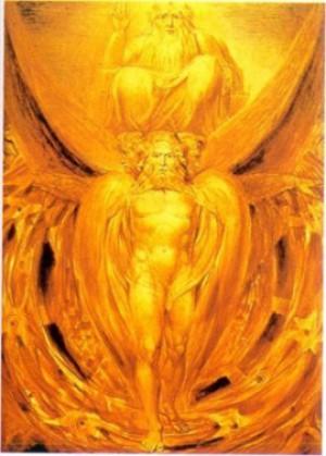 Enochian Magick And Freemasonry Cover