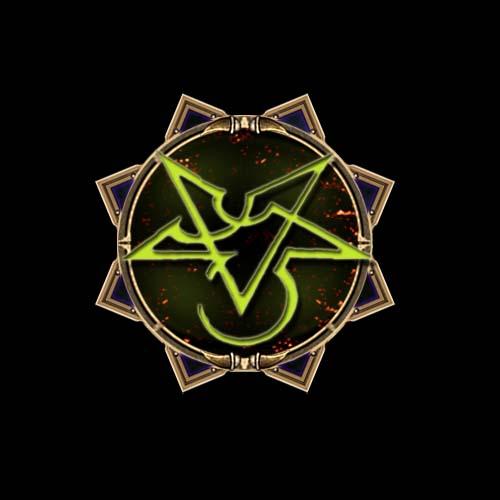 Elemental Talismanic Magick Cover