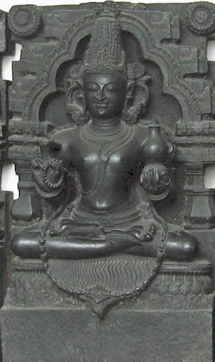 Mangala Cover