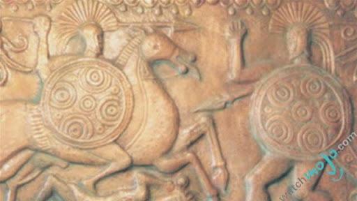 Medaurus Cover