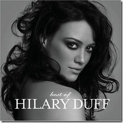 Hilary_Duff-Best_Of-2008