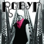 RobynUKcover