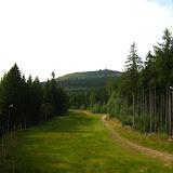 Wjazd na Szrenicę (straszne zdzierstwo!!!)