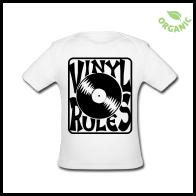 vinylrules
