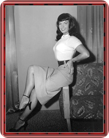 bettypage3
