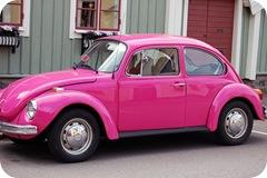pinkbubble