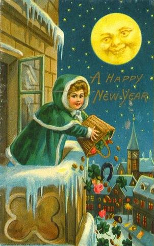 [Happy new year[5].jpg]