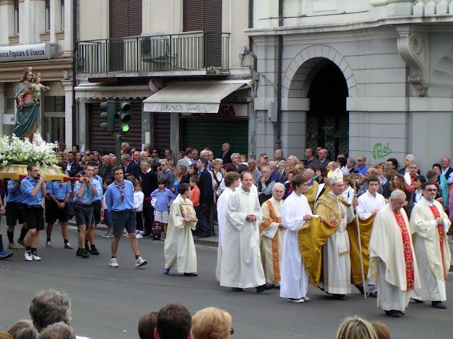 processione 2010