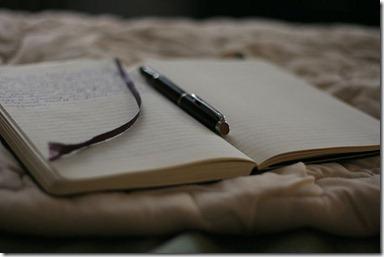 penbook