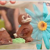 Festival du Chocolat