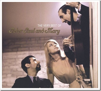 album-the-very-best-of-peter-paul-mary
