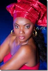 Chioma Chukwuka-04