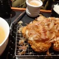 品田牧場日式豬排咖哩(員林大同店)