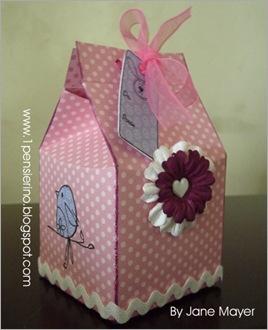 milk_box2