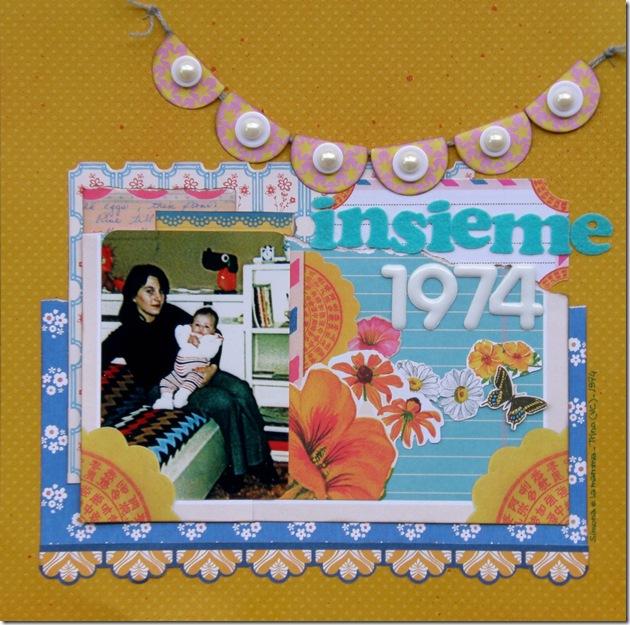 insieme_1974