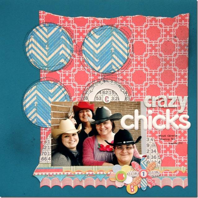 crazy_chicks1