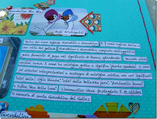guendalina_nome journaling