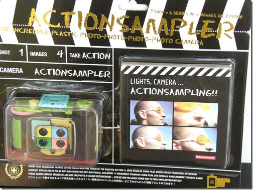 action_sampler