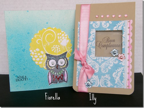 card_compleanno_2