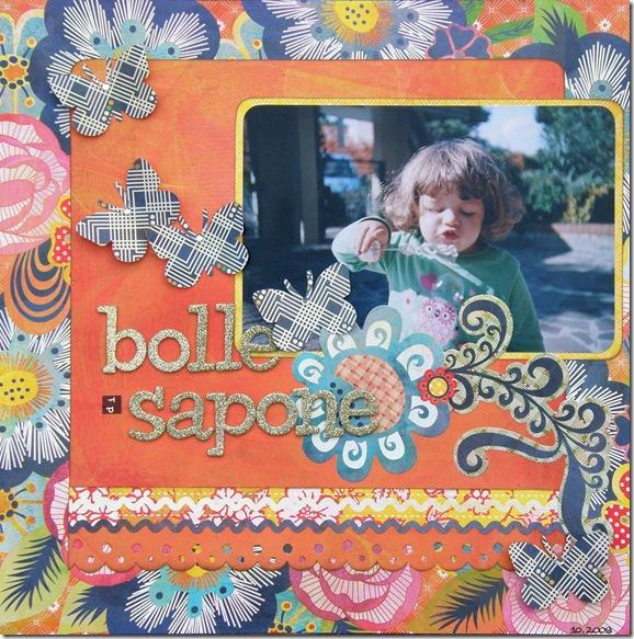 bolle_di_sapone