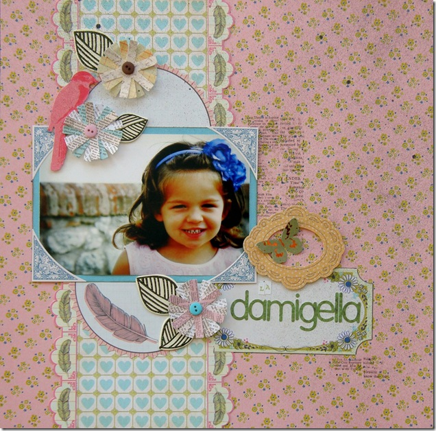 damigella_1