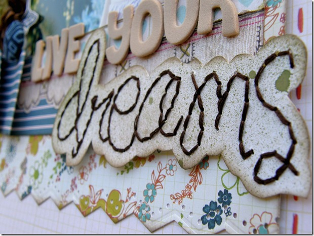 live_your_dreams4