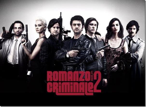 romanzo-criminale-2