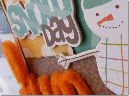 snow_day_fun_3