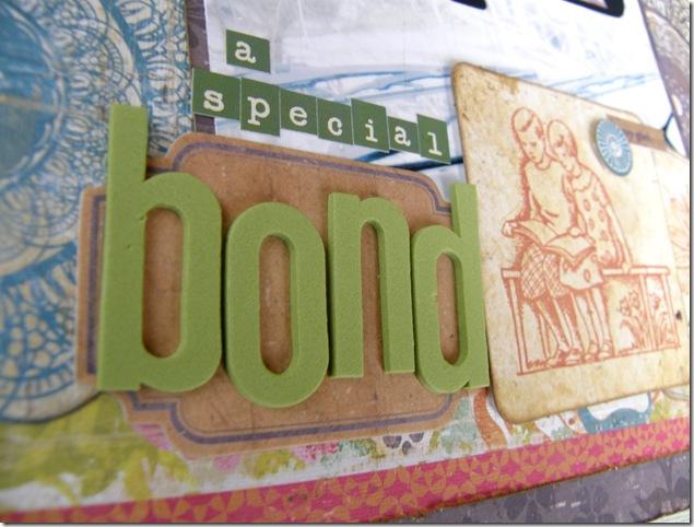 special_bond4