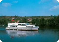 Last Minute Boating Holidays in Europe