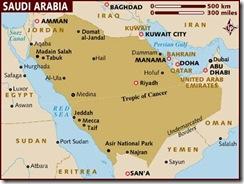 map_of_saudi-arabia