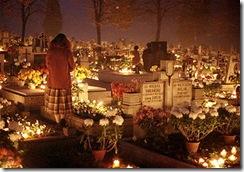 350px-All_Saints_Day,_1984,_Oswiecim,_Poland_Img871